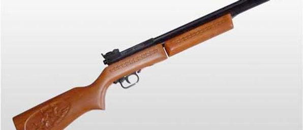 Cannon 737 WOOD Air Rifle
