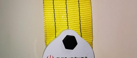 BERSERKER 5 GHONG 150MM