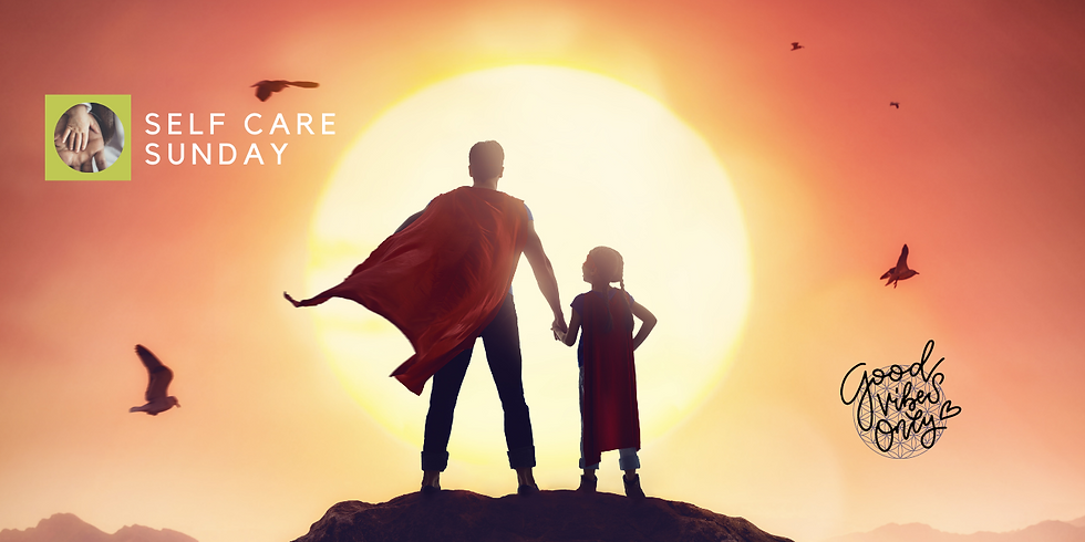 Learnshop - Plantbased Fathers Day