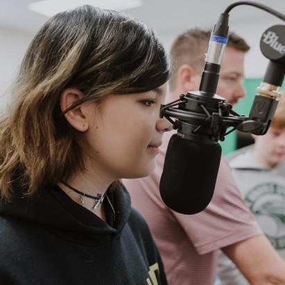 Success Stories – Prairie Heights Middle School