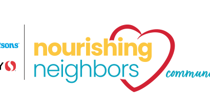 Success Foundation Receives $50,000 from Nourishing Neighbors Community Relief Fund