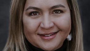 Board Spotlight: Lindsay Salazar