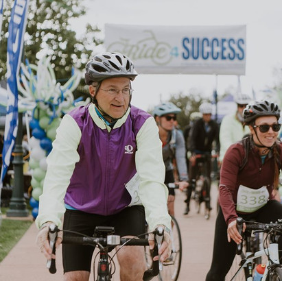 Ride4Success 2019