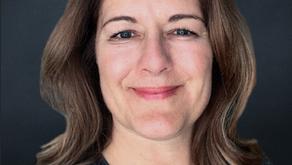 Meet the Vice President: Kelly Zeillmann