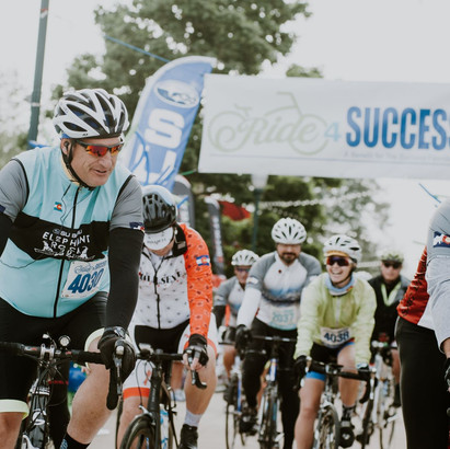 Ride4Success 2018
