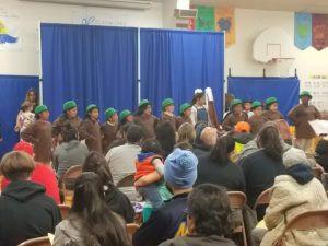 Success Stories – Madison Elementary