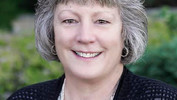 Meet the Treasurer: Diane Alexander