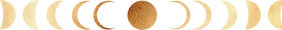Gold-Element-05.png