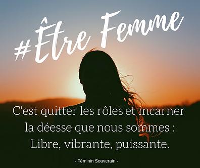 #Féminine.png