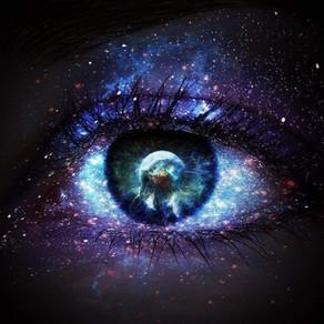 Êtes-vous une nouvelle âme incarnée ?