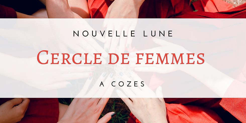 Cercle de Femmes à Cozes (17)