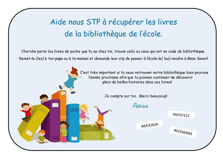 aux alizes book return.jpg