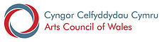 ARTS COUNCIL WALES logo.jpg