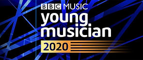 bbc YOUNG MUSICIAN OF THE YEAR 2020 copy