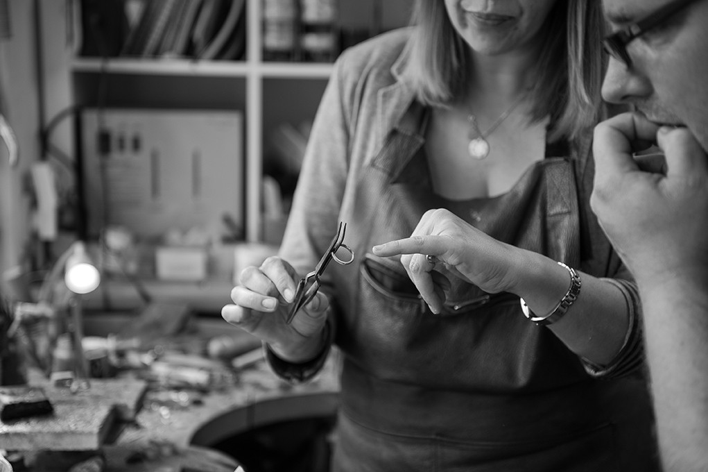 wedding ring workshop-24.jpg
