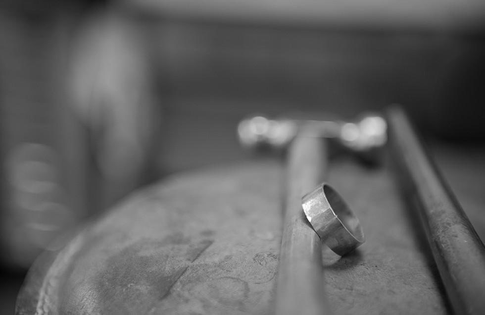 wedding ring workshop-29.jpg