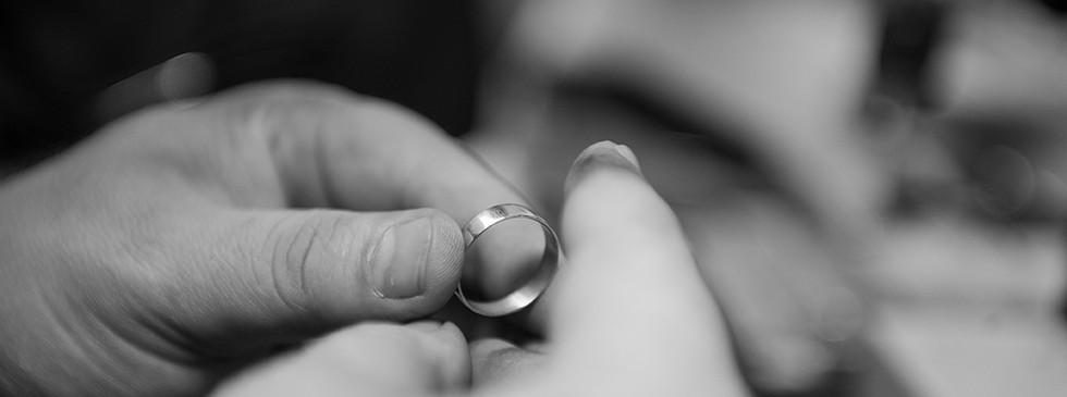 wedding ring workshop-36.jpg