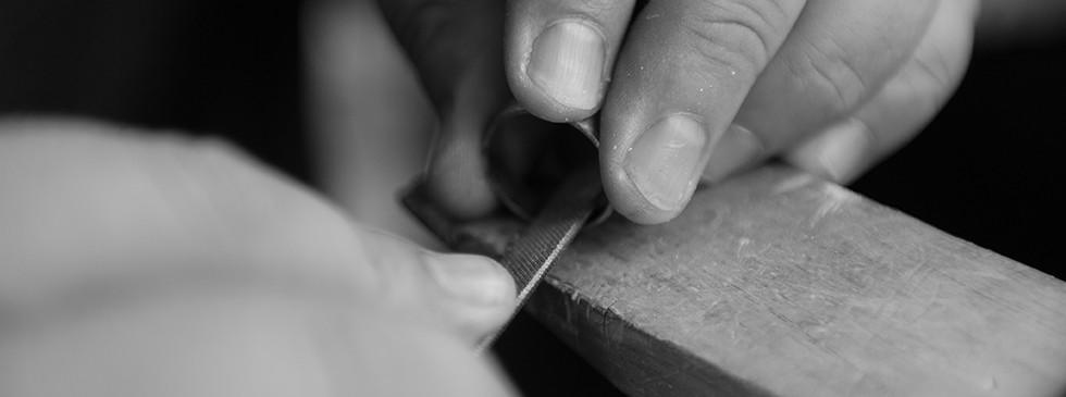 wedding ring workshop-31.jpg