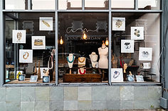 shop front3.jpg