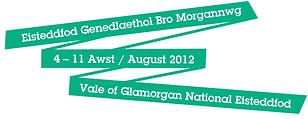 Logo Bro MorgannwG.png