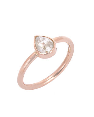 18ct_rose_gold_with_pear_shaped_green_di