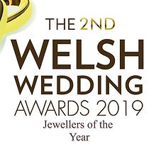 WELSH WEDDING AWARDS 2019.png
