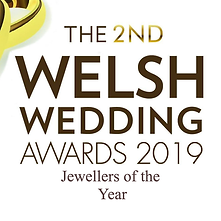 WELSH WEDDING AWARDS 2019.png