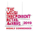 Highly Commended - WIRAS 2019-01.jpg