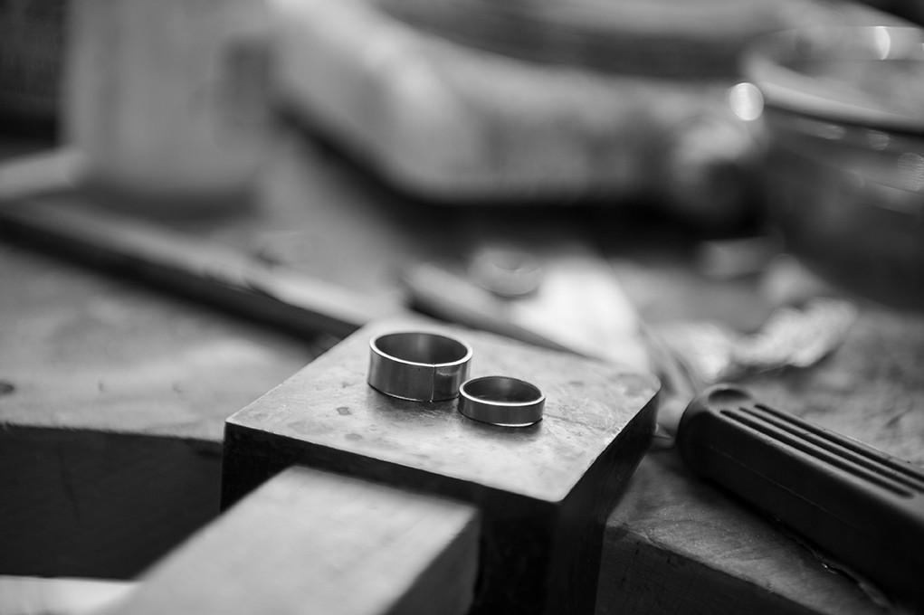 wedding ring workshop-22.jpg