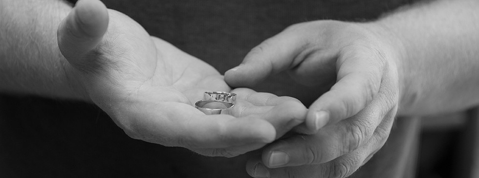 wedding ring workshop-42.jpg