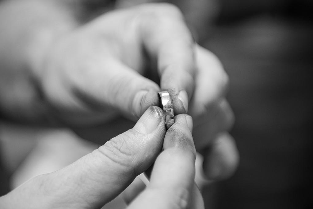 wedding ring workshop-37.jpg