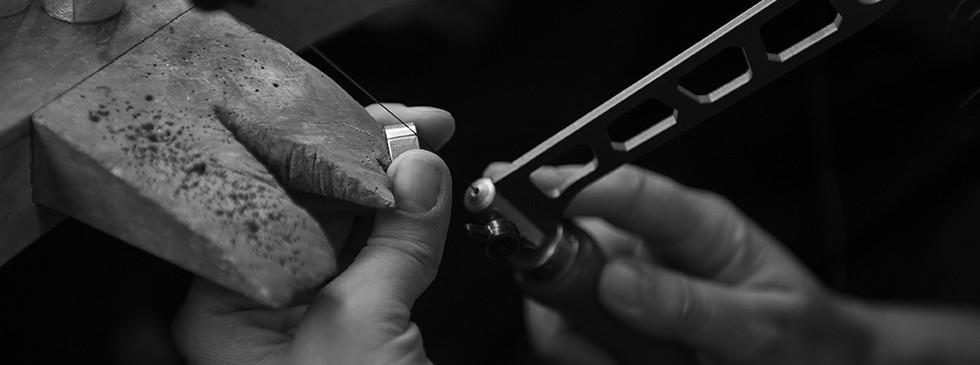 wedding ring workshop-21.jpg