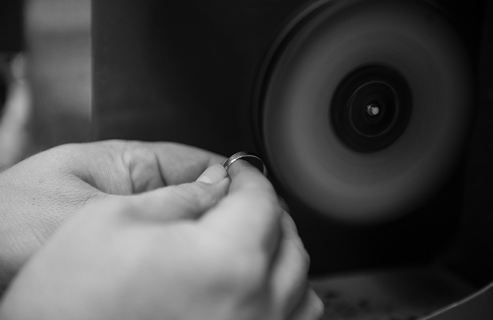 wedding ring workshop-35.jpg
