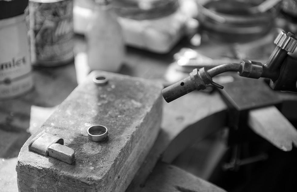 wedding ring workshop-25.jpg