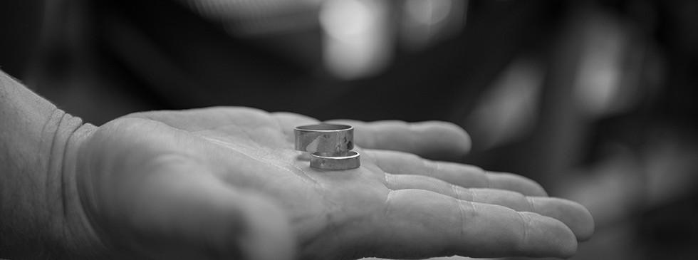 wedding ring workshop-28.jpg