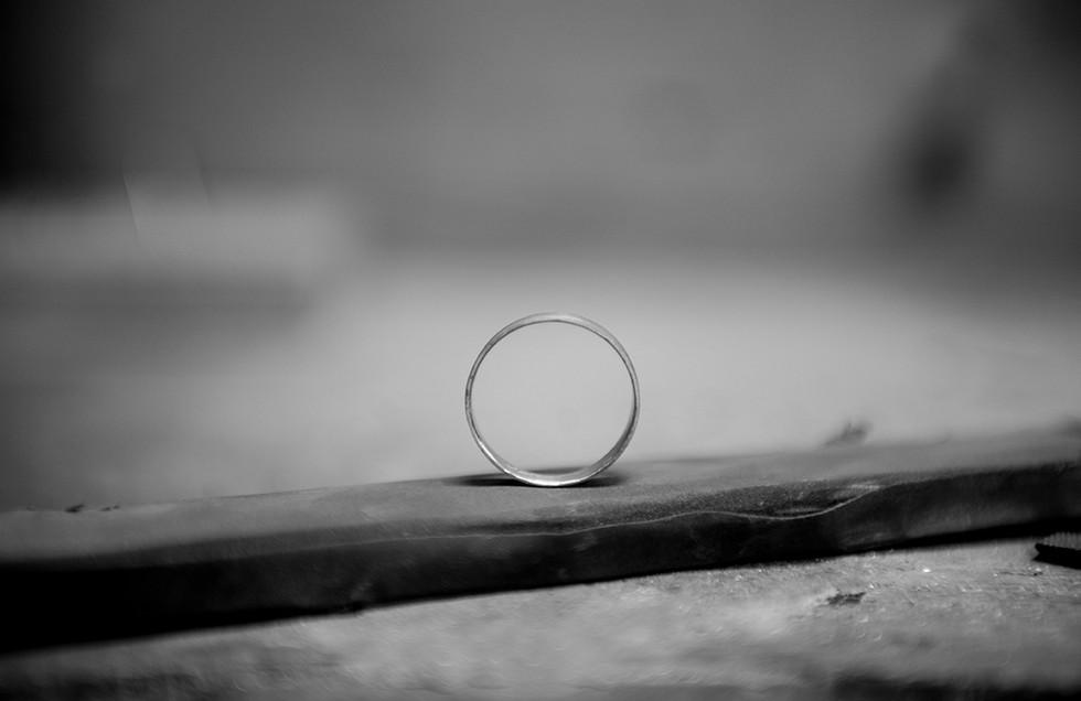 wedding ring workshop-32.jpg