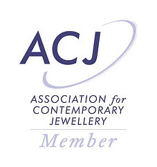 acj-member-logo.jpg