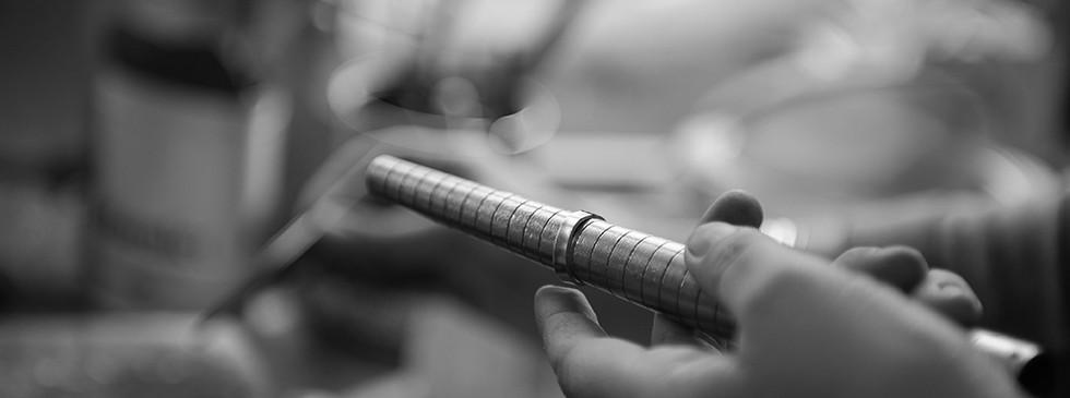 wedding ring workshop-23.jpg