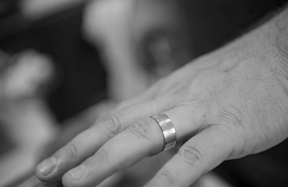 wedding ring workshop-30.jpg