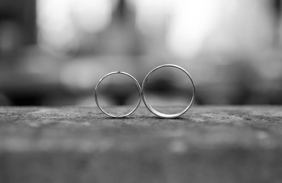 wedding ring workshop-40.jpg