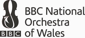 BBC NATIONAL ORCHESTRA OF WALES.jpg