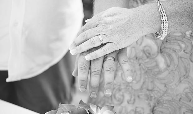 S&D wedding rings orig small.jpg