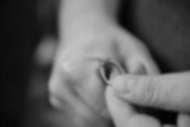 wedding rings-20.jpg