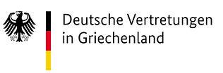 Deutsche%20Vertretungen%20Griechenland_e