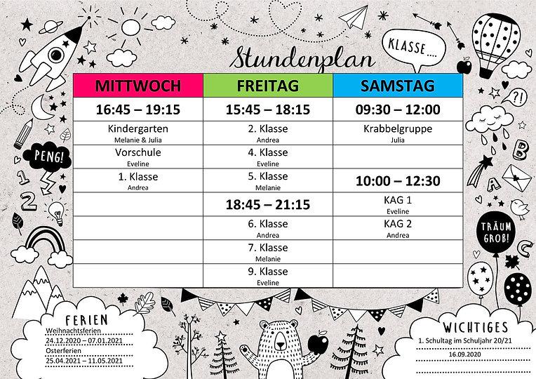 Stundenplan 20-21.jpg