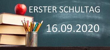 ERSTER SCHULTAG-page-001.jpg
