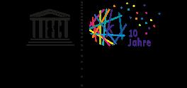 kulturweit-logo_lang_final-DT-02.png