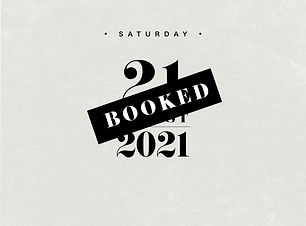 booked 21st august .jpg