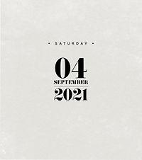 HURT 4th september .jpg