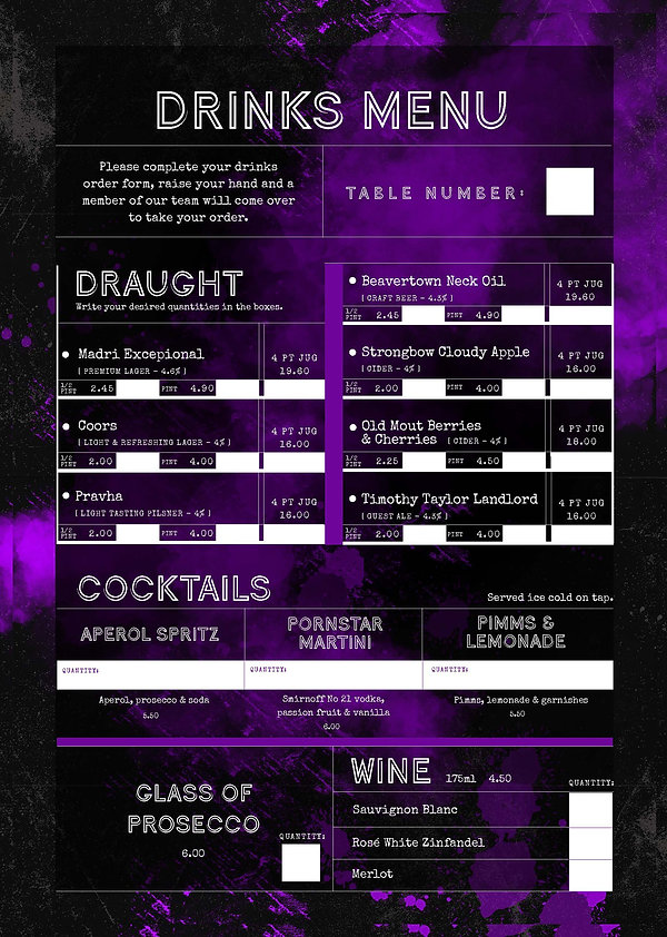 Drinks Menu _Page_1.jpg